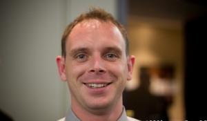 Matt's Employment-Based Immigrant Visa and Adjustment of Status
